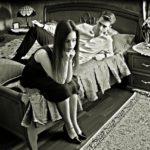 プリリジーの効果と副作用:効果時間