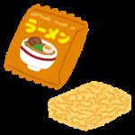 チキンラーメン