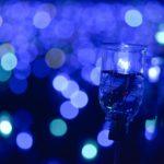 東寺 紅葉ライトアップと金堂・講堂夜間特別拝観