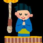 京都の初詣  平安神宮・下鴨神社
